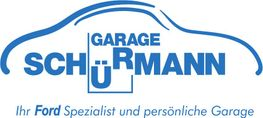 Garage Schürmann